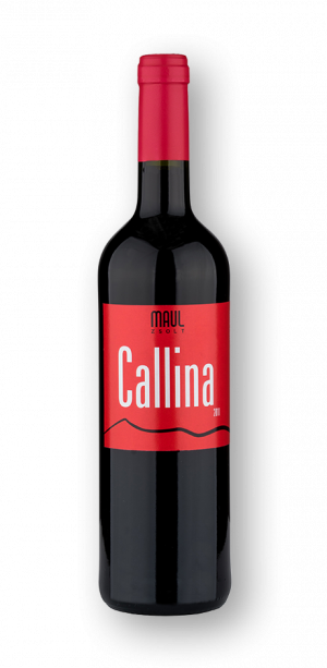 Callina 2011
