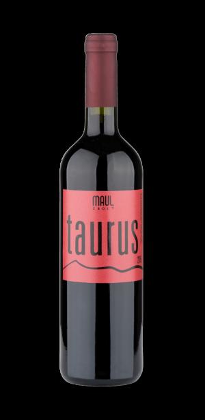 Maul Taurus