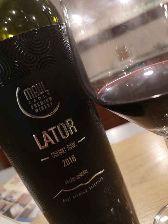 Lator
